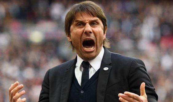 Chelsea-Antonio-Conte-Juventus-Comparison-796864