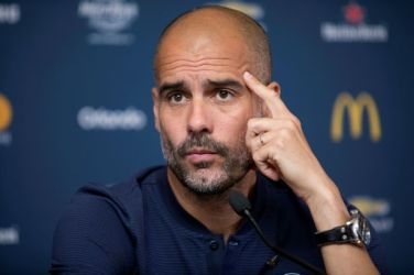 Football-Soccer-Manchester-City-news-conference.jpg