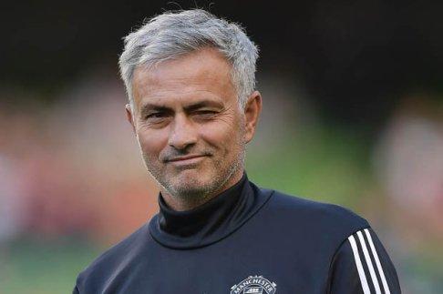 Jose-Mourinho-644644.jpg