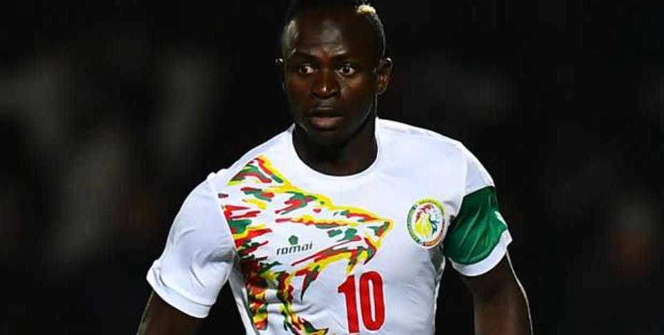 Sadio-Mane-dans-l-equipe-type-des-eliminatoires-du-Mondial-2018_article