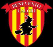 255px-Benevento_Calcio_logo.png